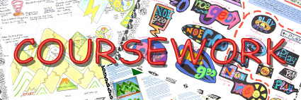 year 11 geography coursework Geography year 11 at carshalton high school for girls we study aqa gcse geography the course explores a wide variety of themes that include physical, human and.